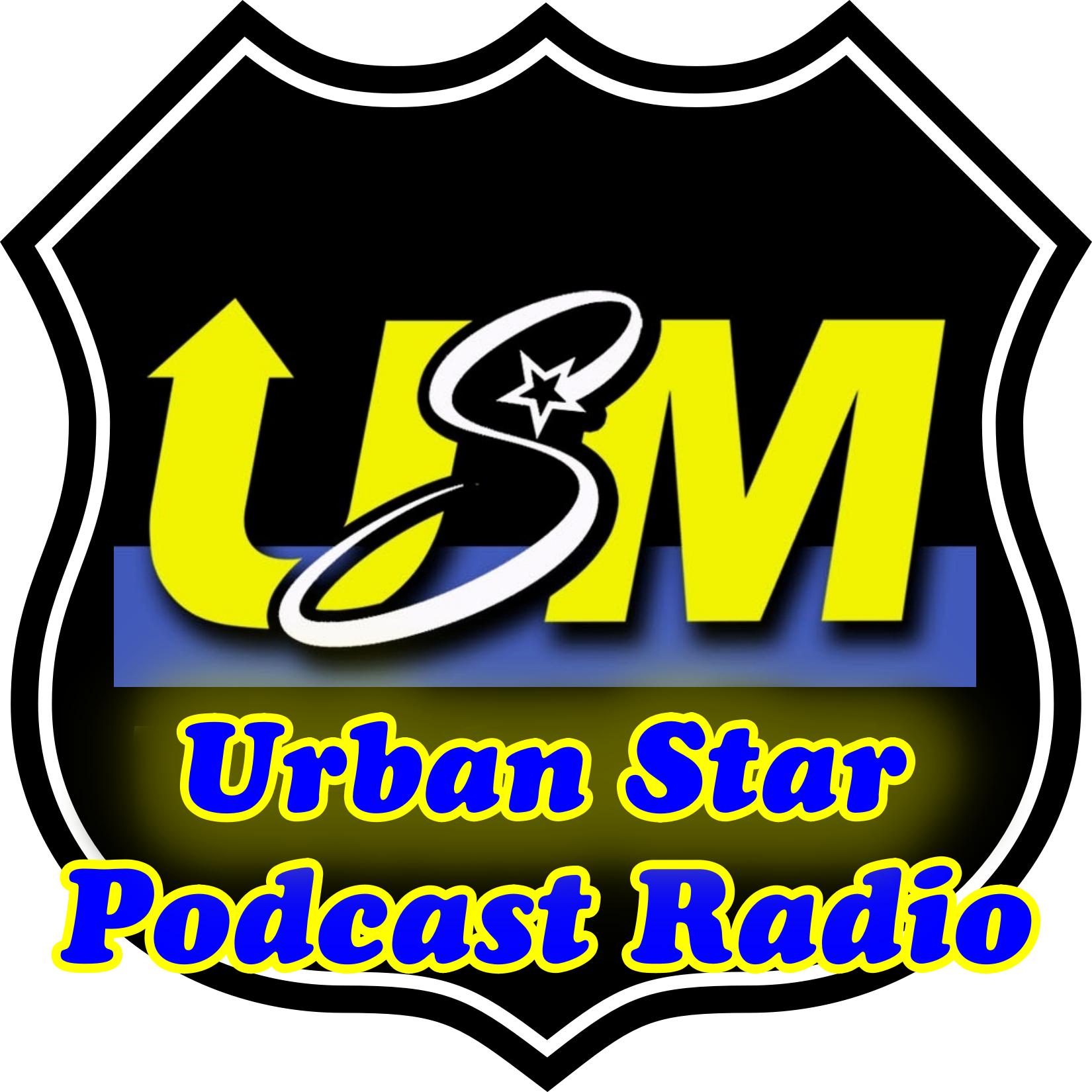Logo 0010